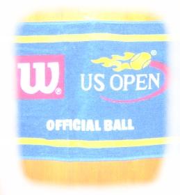 tennis twist machine uk